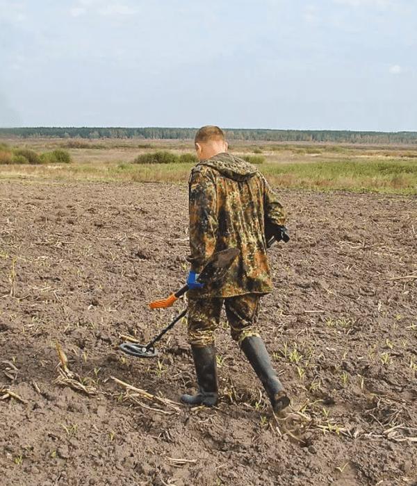 фото_ археологический туризм с planB.ua