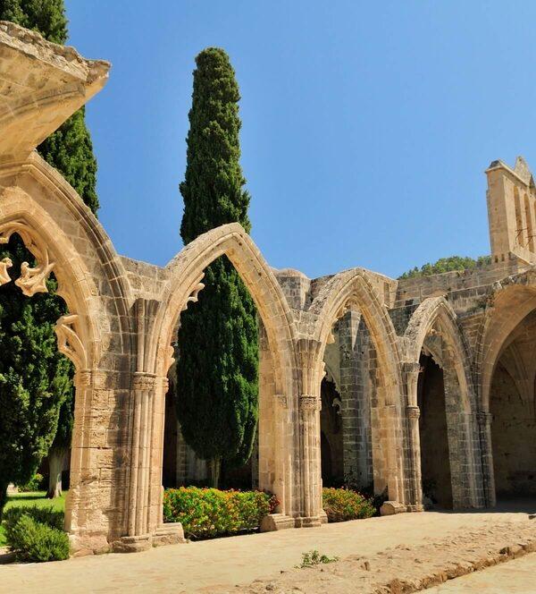 фото_ авторский тур на Кипр с planB.ua