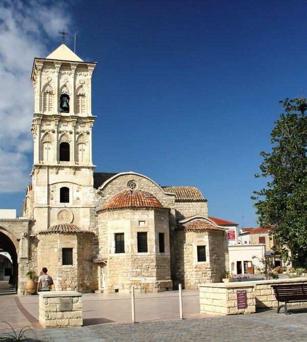фото_ путешествие по Кипру на машинах с planB.ua