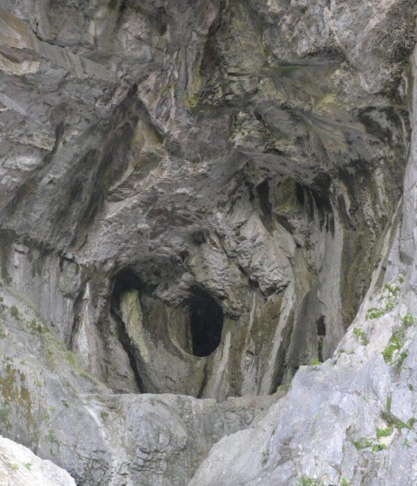 фото_ Поход по Албании с планБ