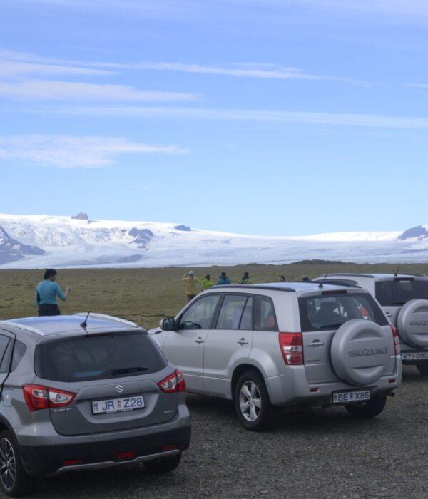 фото _ юг Исландии в автотуре по Исландии с planB.ua