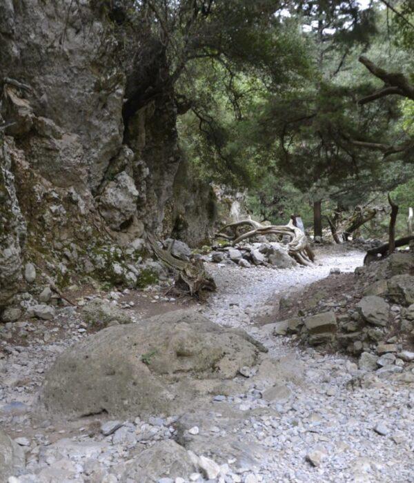 фото_ поход по Криту с planB.ua