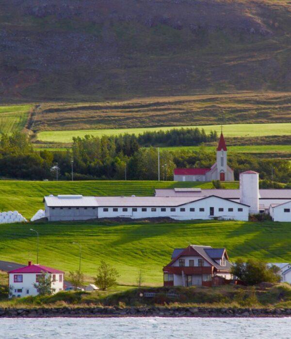 фото _ исландский пейзаж, авторский тур в Исландию с planb.ua