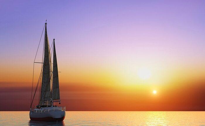 фото_ яхта Греция с planB.ua