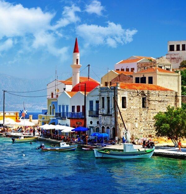 фото_ яхта Греция c planB.ua