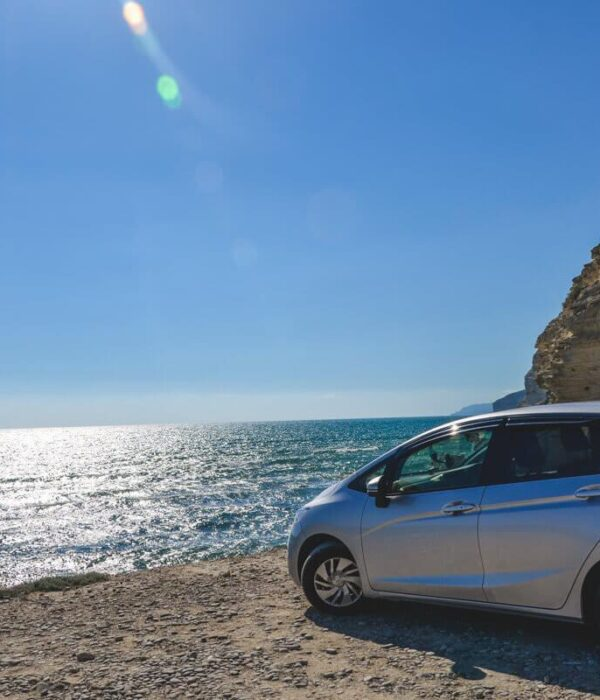 фото_ Авторский тур на Кипр c planB.ua