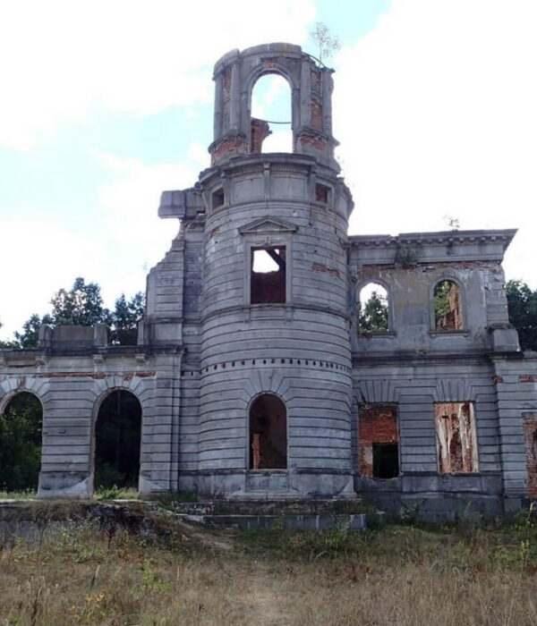 фото _ Основы скалолазания в Денишах с planb.ua
