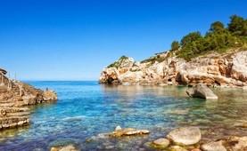 фото_ авторский тур по Кипру с planB.ua