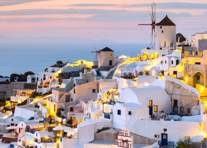 фото_ тур на Санторини и Крит с planB.ua