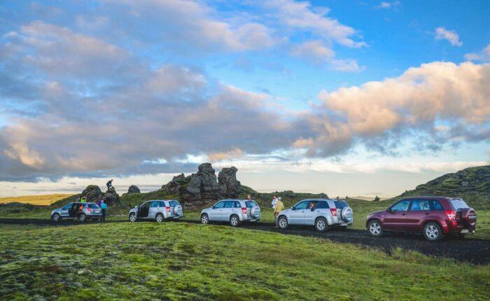 фото _ Маналаугар в авторском туре по Исландии с planB.ua