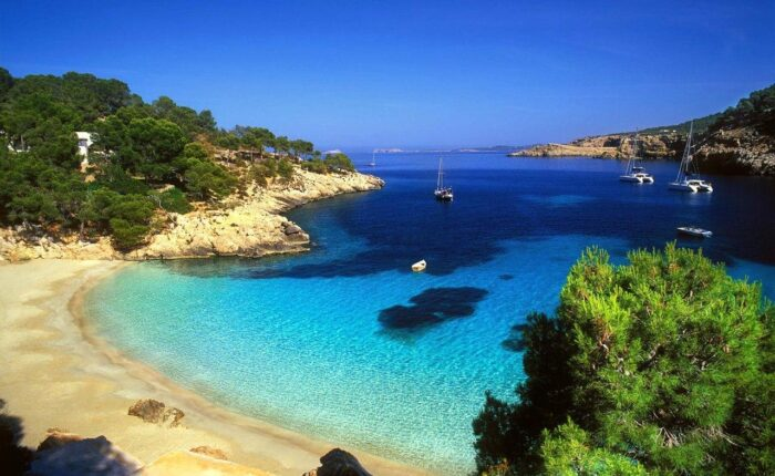 фото_лучшие пляжи Турции с planB.ua