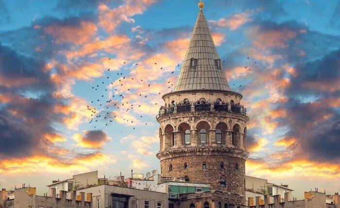 фото_ активный новый год в Турции с planB.ua