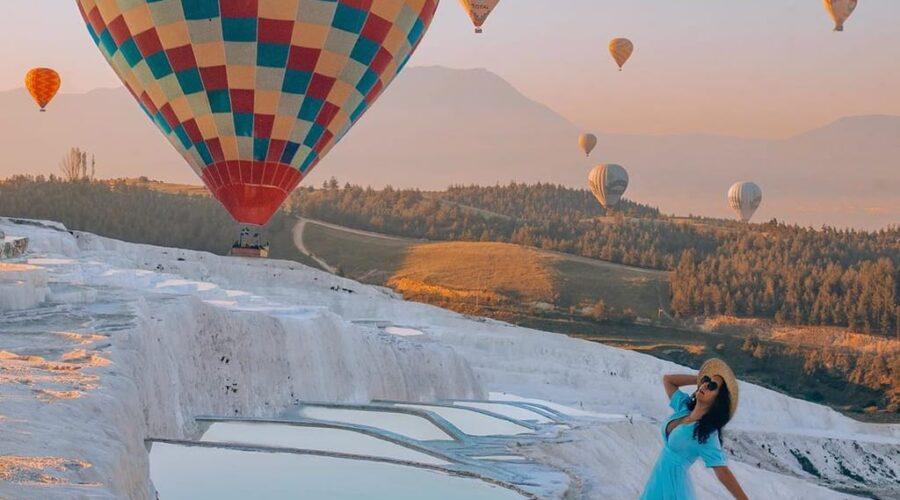 фото_ по Турции на машинах с planB.ua