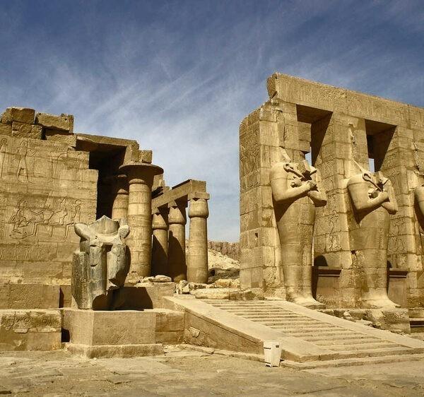 фото_ путешествие по Египту на машинах с planb.ua